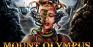 Mount Olympus - Revenge Of Medusa